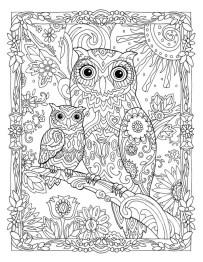 03.Арт-терапия: лечимся рисованием
