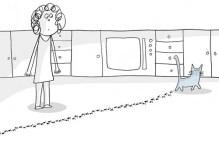 24.Картинки для срисовки карандашом прикольные
