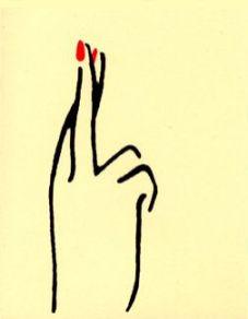38.Картинки для срисовки карандашом в личный дневник