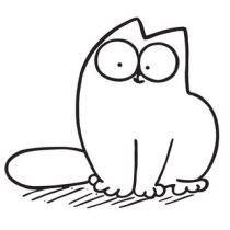 12.Картинки для срисовки легкие: личный дневник