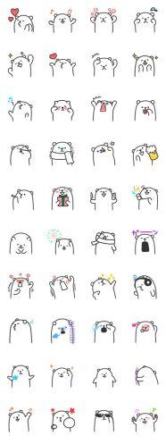10.Красивые рисунки карандашом для срисовки
