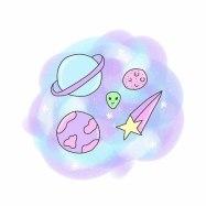 03.Красивые рисунки карандашом для срисовки