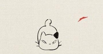 05.Легкие рисунки для срисовки: красивые для лд