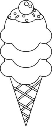 02.Раскраски для девочек распечатать
