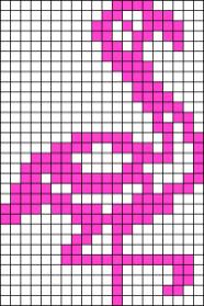 18.Рисование по клеточкам в тетради: классные схемы