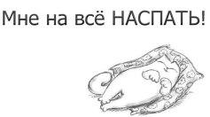 18.Рисунки для лд для срисовки
