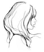 06.Рисунки для лд для срисовки