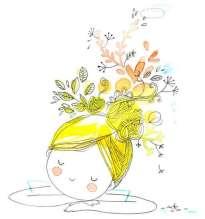 07.Рисунки для лд для срисовки