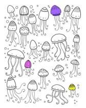 20.Рисунки для срисовки простые и красивые