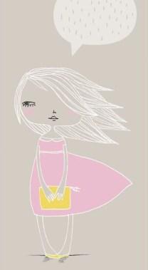 43.Рисунки для срисовки простые и красивые