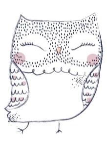 47.Рисунки для срисовки простые и красивые