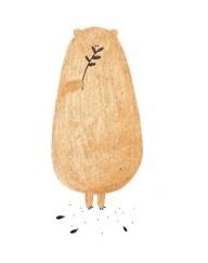 22.Рисунки карандашом для срисовки красивые