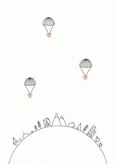 31.Рисунки карандашом для срисовки красивые