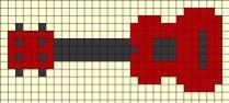 11.Рисунки по клеточкам в тетради: интересные картинки