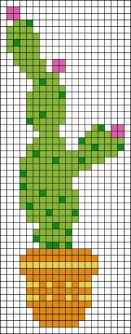 32.Рисунки по клеточкам в тетради: интересные картинки
