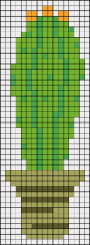 33.Рисунки по клеточкам в тетради: интересные картинки