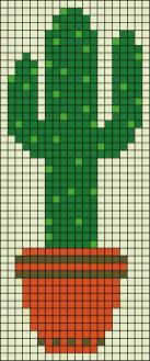34.Рисунки по клеточкам в тетради: интересные картинки