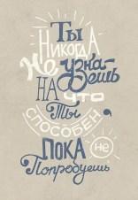 13.цитаты для лд