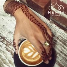 15.рисунки мехенди на руке