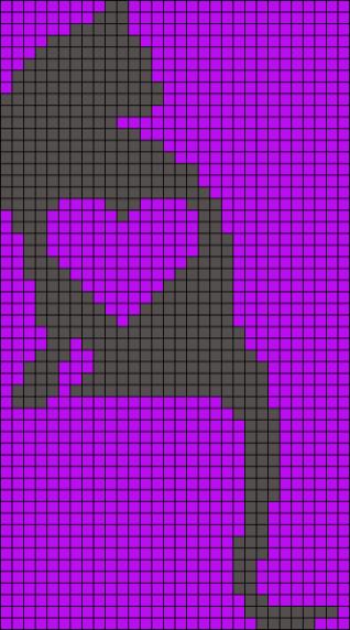 08.рисунки по клеточкам котики