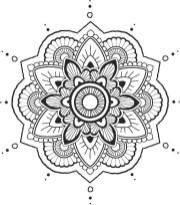 05.узоры мехенди