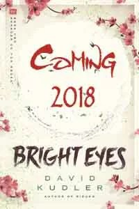 Bright Eyes coming 2018