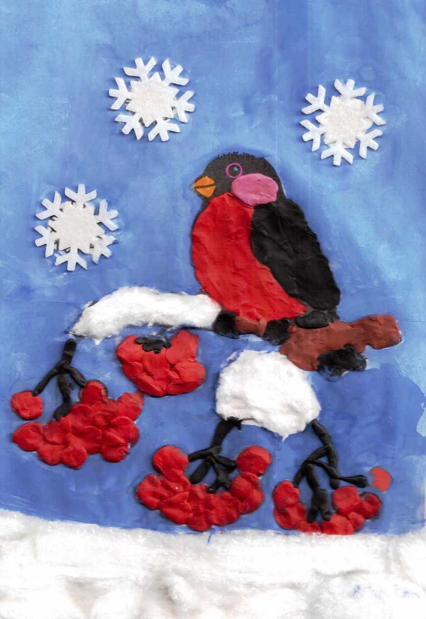 новогодние рисунки из салфеток доченька тебе преумножать