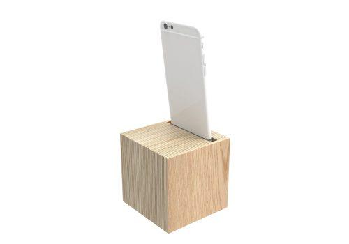 iPhone nano frass2