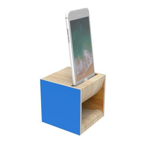 iPhone nanocel1