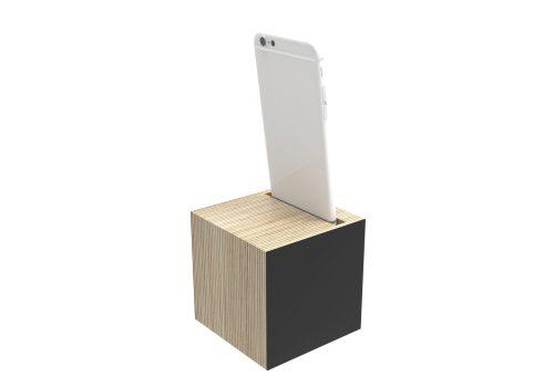 iPhone nanonero2