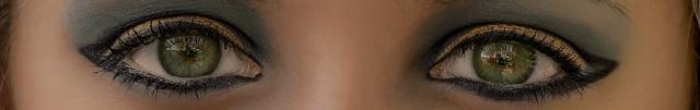 occhiverdi