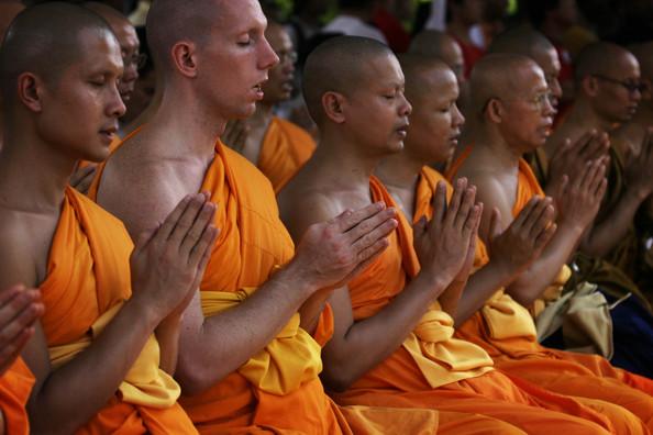 indonesia+commemorates+buddha+birthday+7s1429znlgul