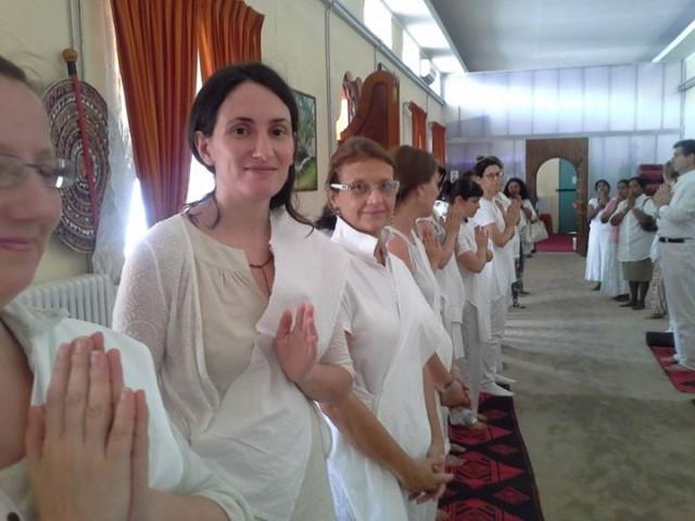 meditazione-vipassana-al-tempio-lankaramaya-00180133-001