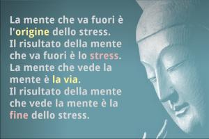 Maitreya dice