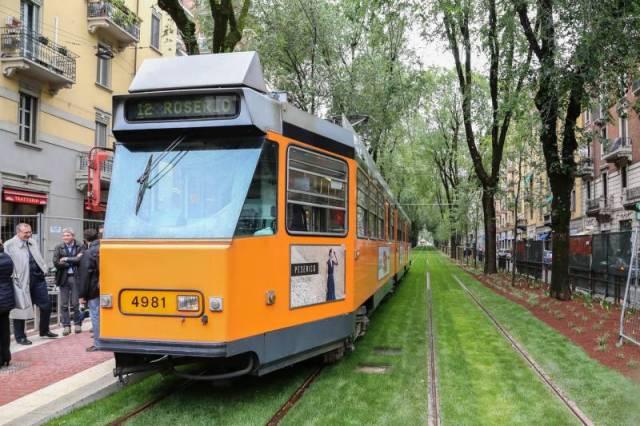 tram_12_mac_mahon