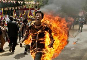 tibetan_man_new_delhi
