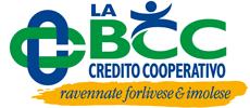 Logo BCC Ravenna