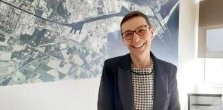 Cristina Bianchi