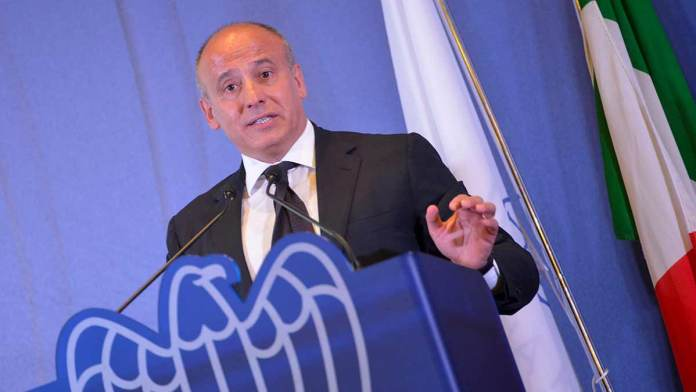 Paolo Maggioli