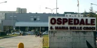 Santa Maria delle Croci