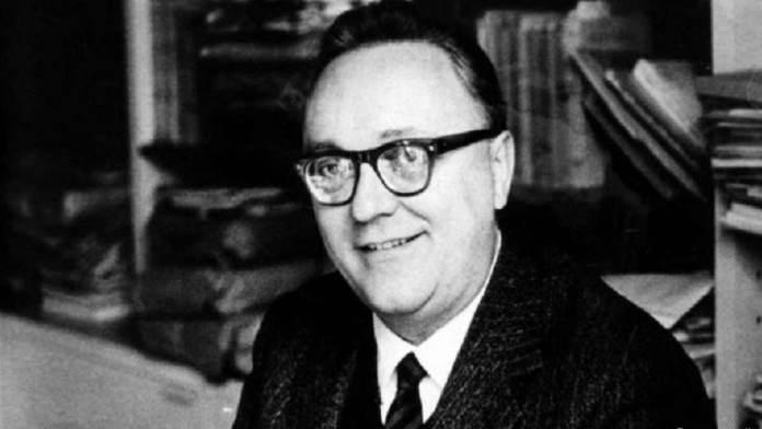 Vittorio Bachelet