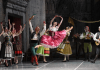 Balletto Yacobson
