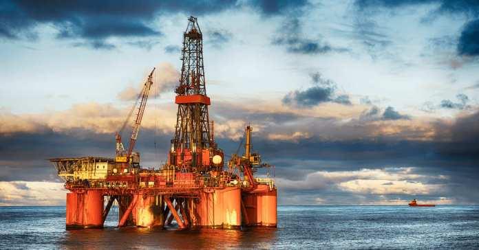 L'Offshore è tra i settore che potrebbero ripartire presto