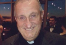 Don Roberto Zagnoli