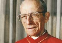Il Cardinale Ersilio Tonini