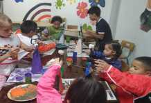 Un centro giovanile in Colombia gestito dai Giuseppini del Murialdo