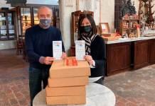 Casa Spadoni e Ravenna Food