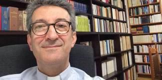 Don Alberto Brunelli