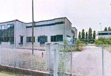 Il Centro ricerche di Marina di Ravenna