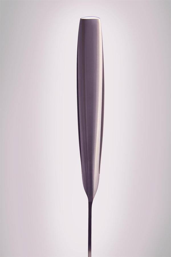 Kokkeknivsæt RISVIG Acutus